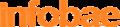 Infobae.com logo.png