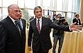Informelles Treffen der Minister der Donauregionen (8112611741).jpg