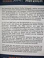 Infotafel Schlagwitz (1).jpg