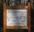 Infotafel Teich im Schopenhauer Wald Neubiberg-1.jpg