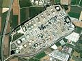 Ingolstadt Raffinerie Aerial.jpg
