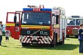Injan Dân Nefyn Fire Engine - geograph.org.uk - 790452.jpg
