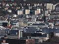 Innenstadt Stuttgart.jpg