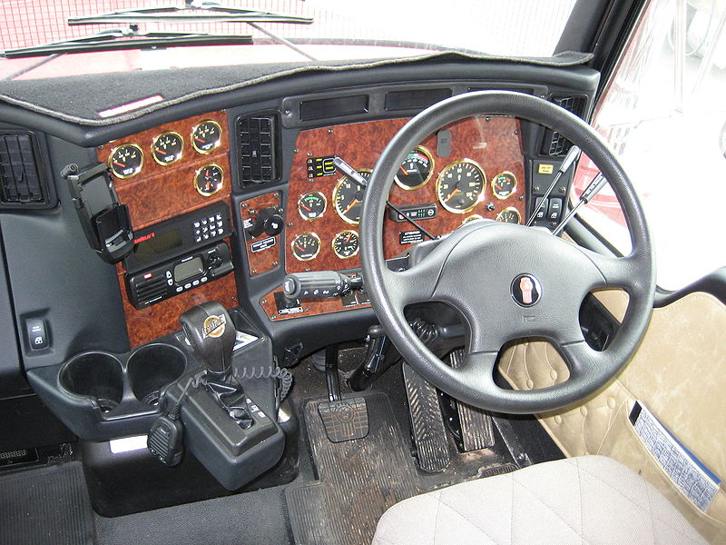 Executive Car Wash Acworth