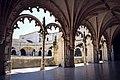 Inside Mosteiro dos Jerónimos.jpg