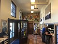 Inside Post Office Sedro Wooley.jpg