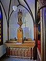 Inside of Oura Church - panoramio (1).jpg