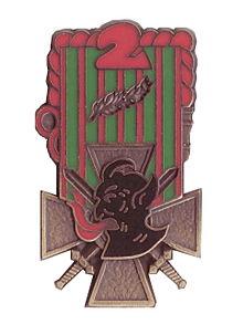 How To Dispose Of Batteries >> 61e régiment d'artillerie — Wikipédia