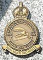 Insignie.312.CS.perut.RAF.jpg
