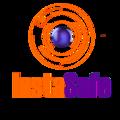 InstaSafe Logo.png