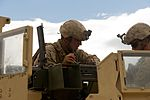 Integrated Training Exercise 2-15 150131-F-RW714-280.jpg