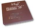 Intel 80486sx.jpg