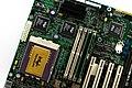 Intel Pentium Pro 256k (1).jpg