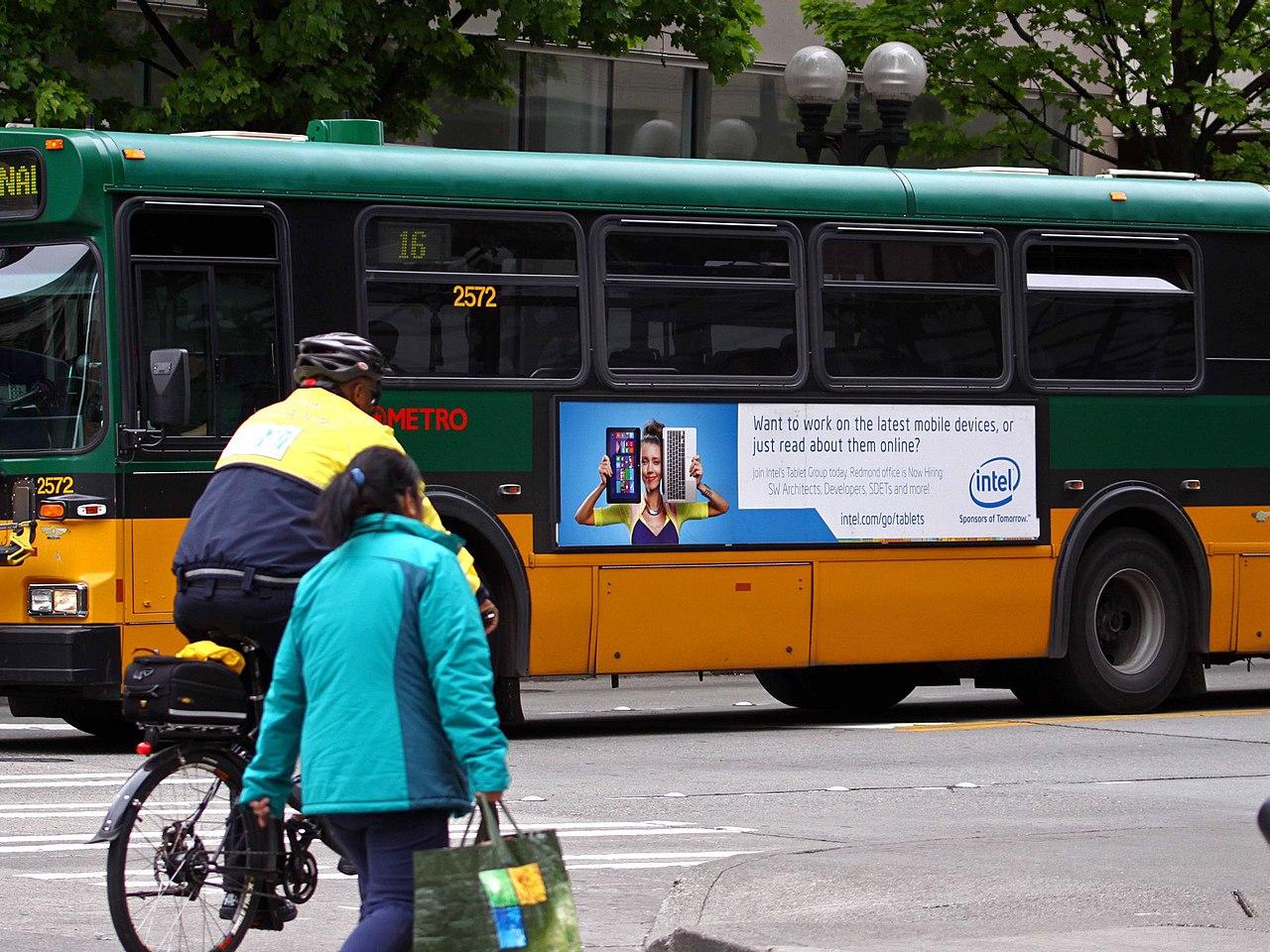 File:Intel Software Engineer Bus Ad in Seattle jpg