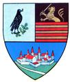 Interbelic Timis-Torontal County CoA.png