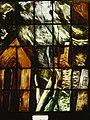 Interieur, glas in loodraam NR. 28 A, detail B 6 - Gouda - 20258331 - RCE.jpg