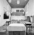 Interieur, kloosterkapel, overzicht naar het westen - 20000066 - RCE.jpg