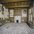 Interieur, noordvleugel, stijlkamer - 20000758 - RCE.jpg
