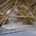 Interieur kap boven bedrijfsgedeelte - Handel - 20331411 - RCE.jpg