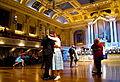 Interior Mechanics Hall, dance, Worcester, MA.JPG