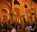 Interior Mezquita de Córdoba, I.JPG