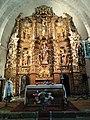 Interior de Santa Maria de Serrallonga.jpg