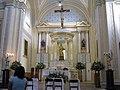 Interior de la iglesia de San Francisco de Asís 02.jpg