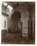 Interior work - archway in Astor Hall (NYPL b11524053-489634).tiff