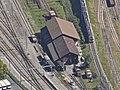 Interlaken, Switzerland - panoramio (27).jpg