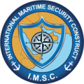 International Maritime Security Construct Logo (Transparent).png