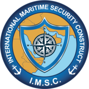 International Maritime Security Construct Logo (Transparent)