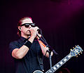 Interpol - Rock am Ring 2015-9015.jpg