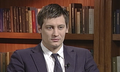 Interview with Dmitry Gudkov by VOA (2013-03-08).png