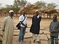 Interviews with local masons - Entretien avec les macons locaux (3267194790).jpg