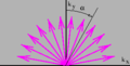 Introductory Physics fig 2.12.png