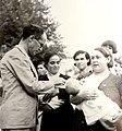 Inudea Kati Horna Kati Deusch 1937.jpg