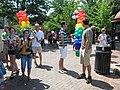 Iowa City Pride 2012 011.jpg