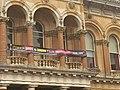 Ipswich Town Hall 3.jpg