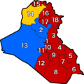 IraqNumbered-2005-10-15.png