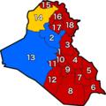 IraqNumbered-2005-10-15.png