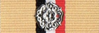 Iraq medal ribbon bar with rosette.png
