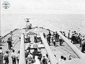 Irian ship training.jpg