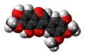 Irigenin-3D-spacefill.png