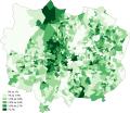 Irish Coventry 2011 census.png