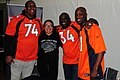 Ironhorse meet Broncos; USO Hosts Denver Broncos and 1st Cav Soldiers at Camp Aachen Germany (5058612).jpg