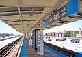 Irving Park Blue Line.jpg