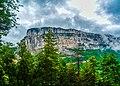 Isère avant la Grotte de Choranche 21.jpg