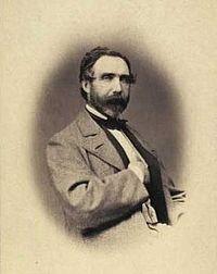 Isaac Wilhelm Tegner 1815-1893 by N. Willumsen 1868.jpg