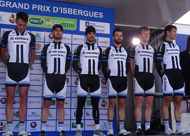 Isbergues - Grand Prix d'Isbergues, 21 septembre 2014 (B079).JPG