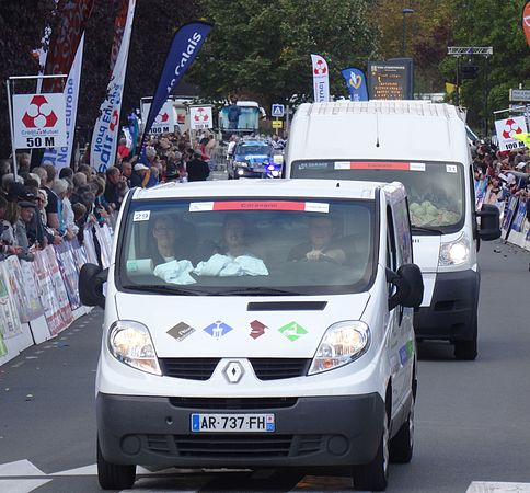 Isbergues - Grand Prix d'Isbergues, 21 septembre 2014 (D008).JPG